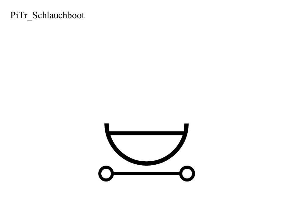 PiTr_Schlauchboot