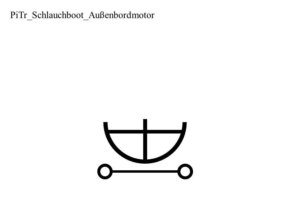 PiTr_Schlauchboot_Außenbordmotor