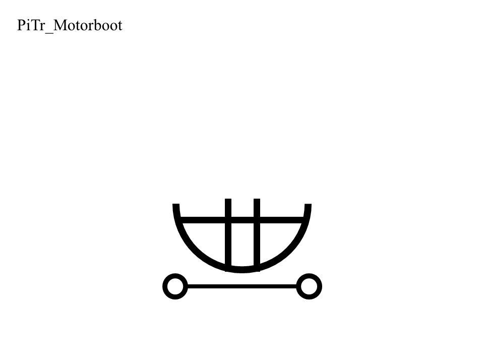 PiTr_Motorboot
