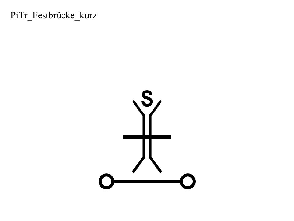 PiTr_Festbrücke_kurz