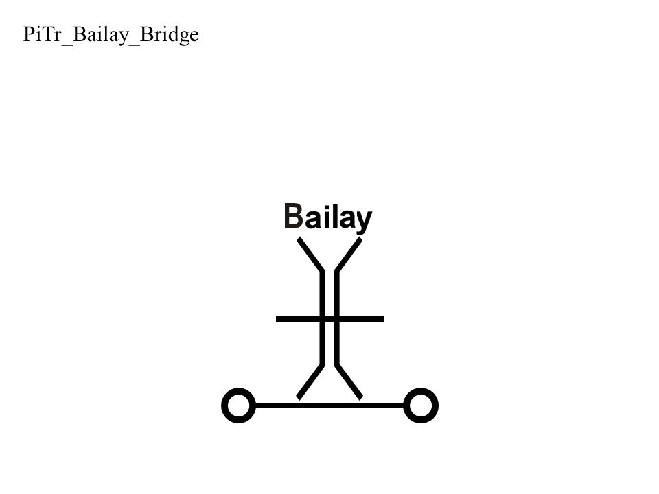PiTr_Bailay_Bridge