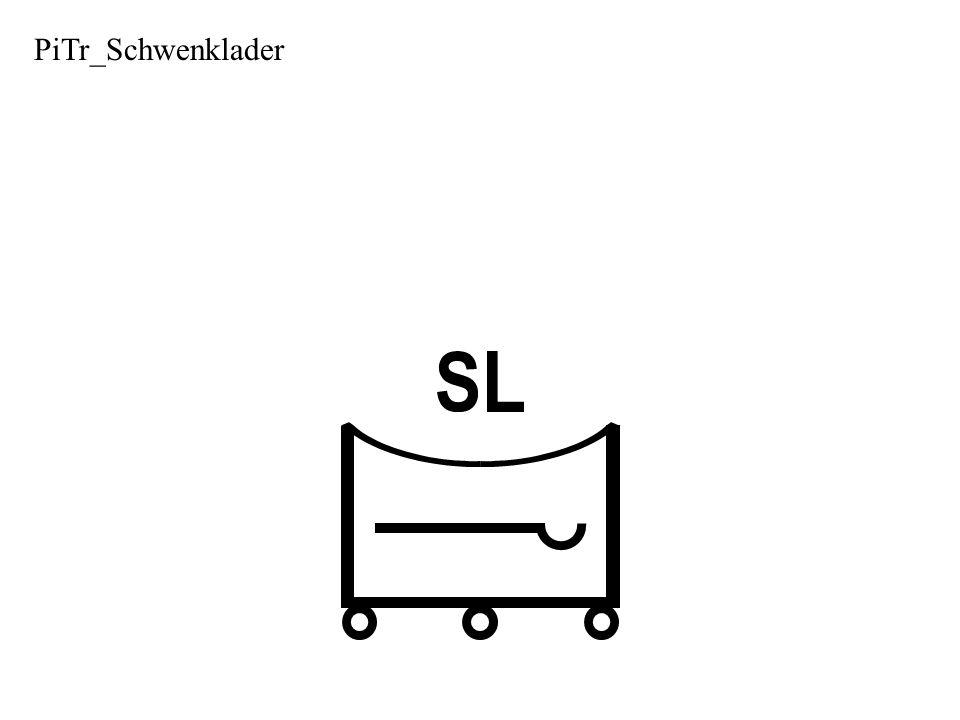 PiTr_Schwenklader