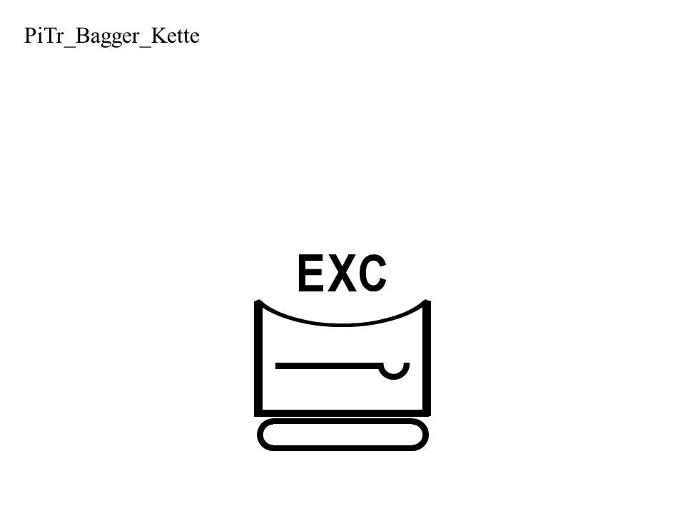 PiTr_Bagger_Kette