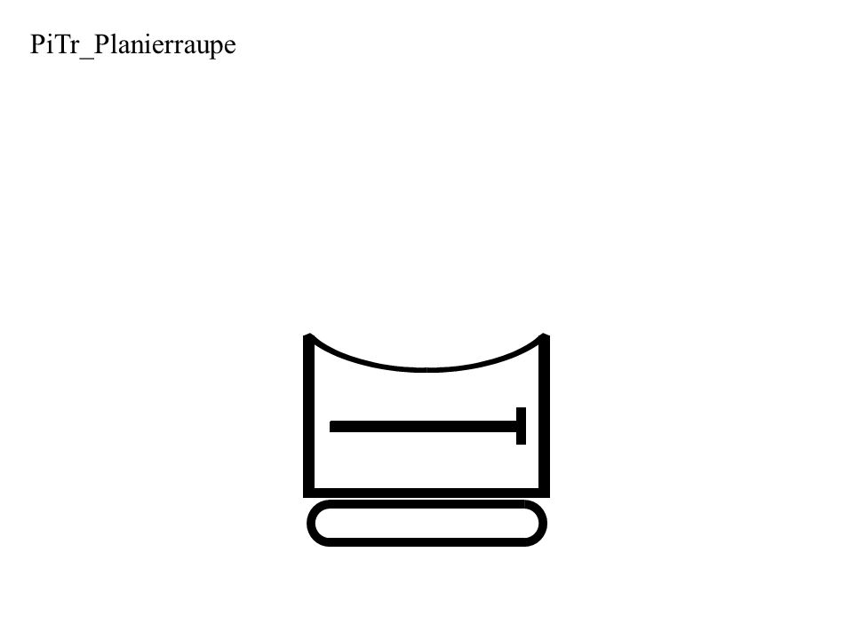 PiTr_Planierraupe