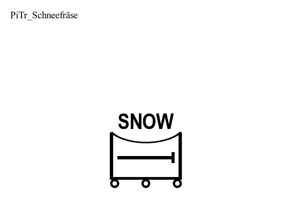 PiTr_Schneefräse