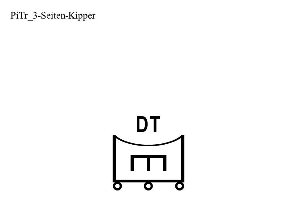PiTr_3-Seiten-Kipper
