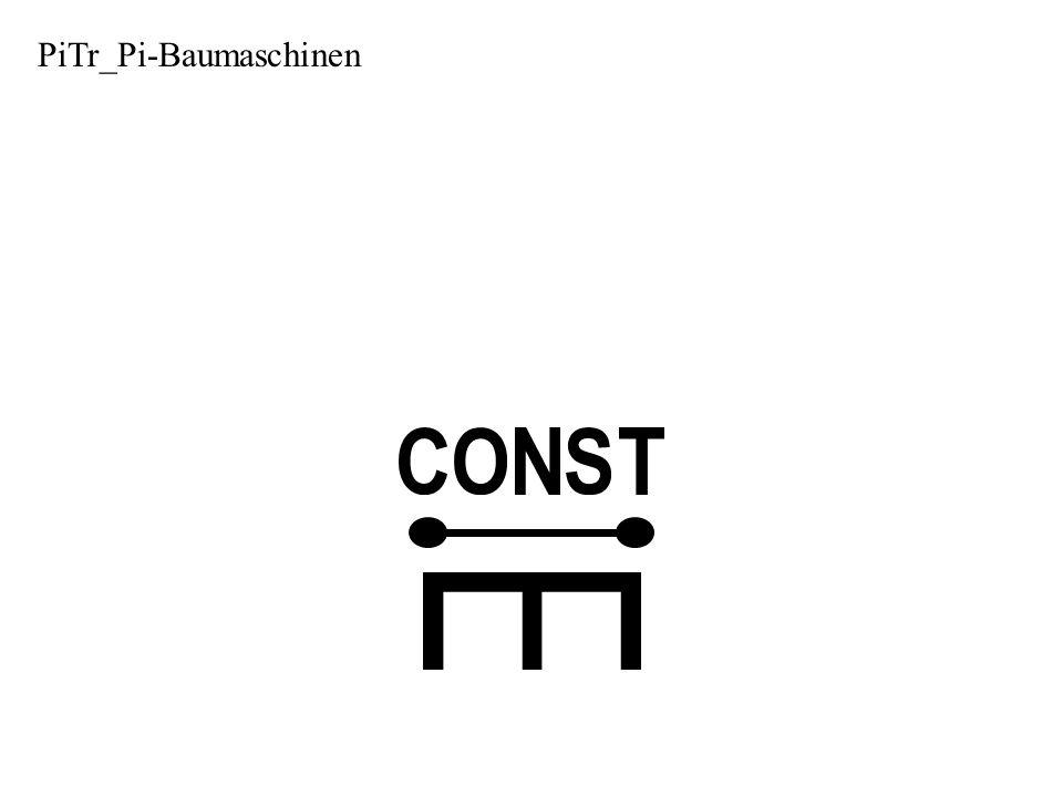 PiTr_Pi-Baumaschinen