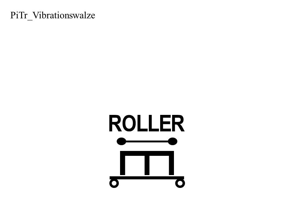 PiTr_Vibrationswalze