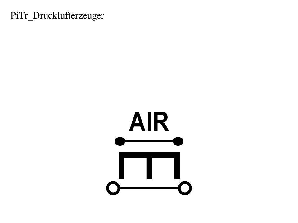 PiTr_Drucklufterzeuger