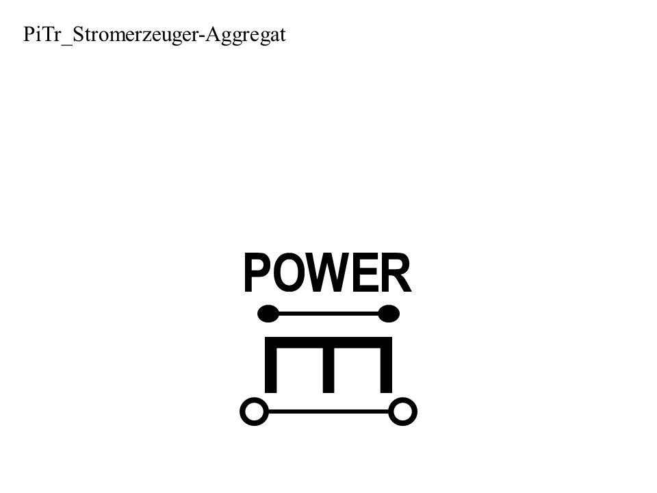 PiTr_Stromerzeuger-Aggregat