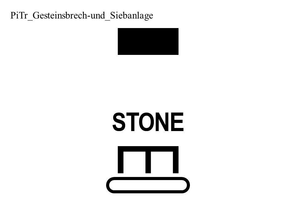 PiTr_Gesteinsbrech-und_Siebanlage