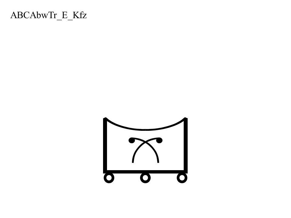 ABCAbwTr_E_Kfz