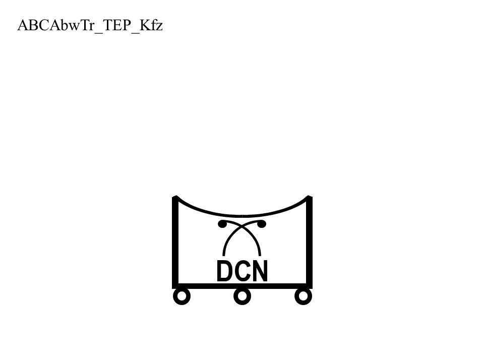 ABCAbwTr_TEP_Kfz