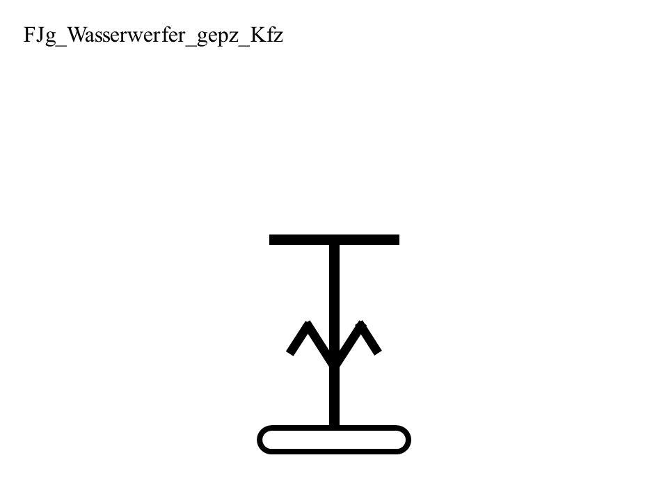 FJg_Wasserwerfer_gepz_Kfz