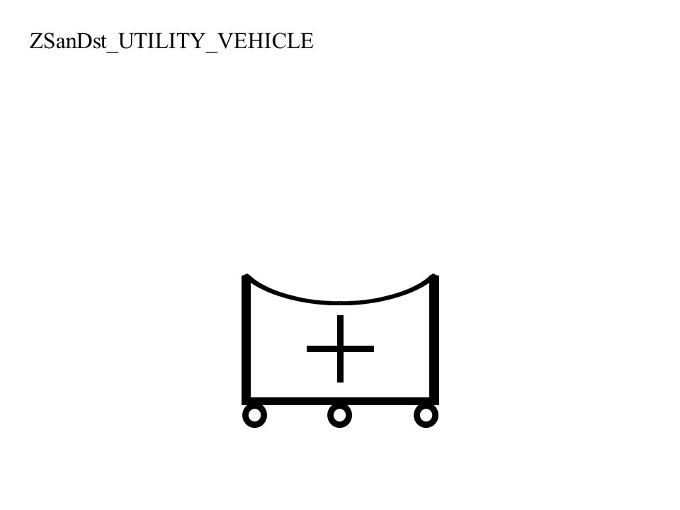 ZSanDst_UTILITY_VEHICLE