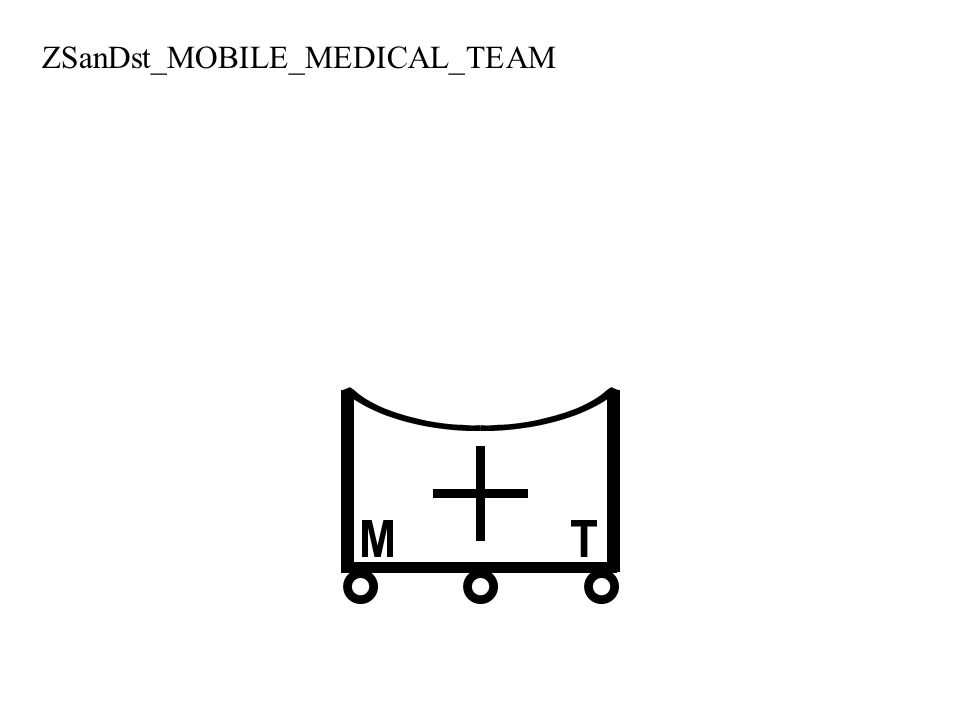 ZSanDst_MOBILE_MEDICAL_TEAM