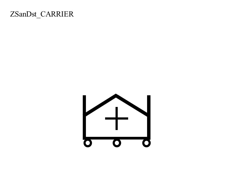 ZSanDst_CARRIER