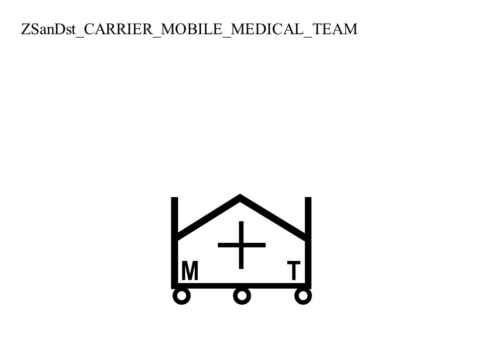ZSanDst_CARRIER_MOBILE_MEDICAL_TEAM