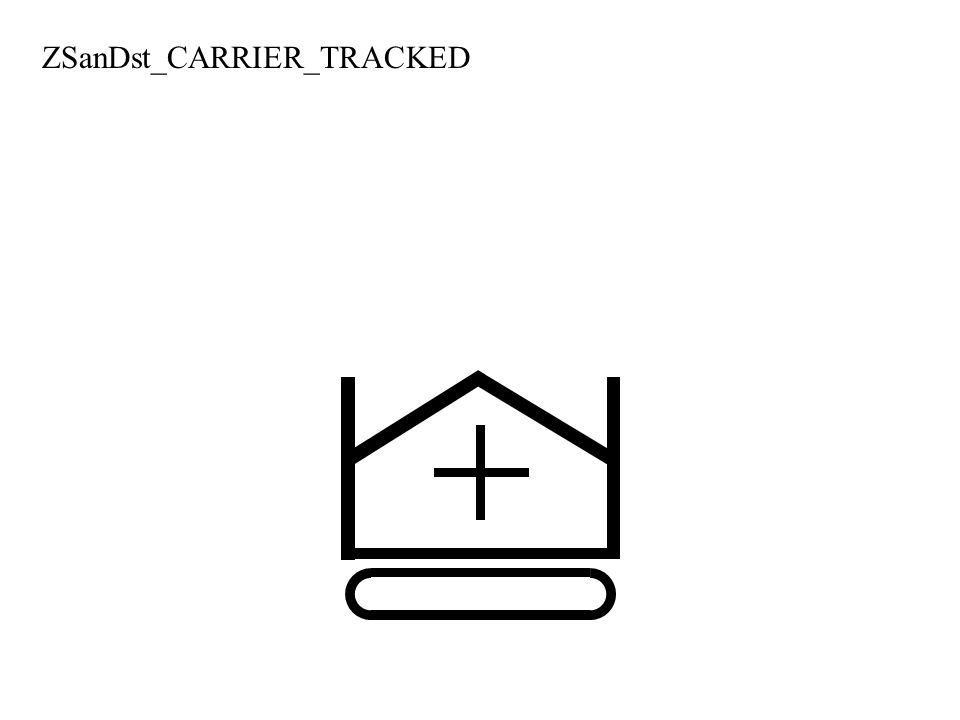 ZSanDst_CARRIER_TRACKED