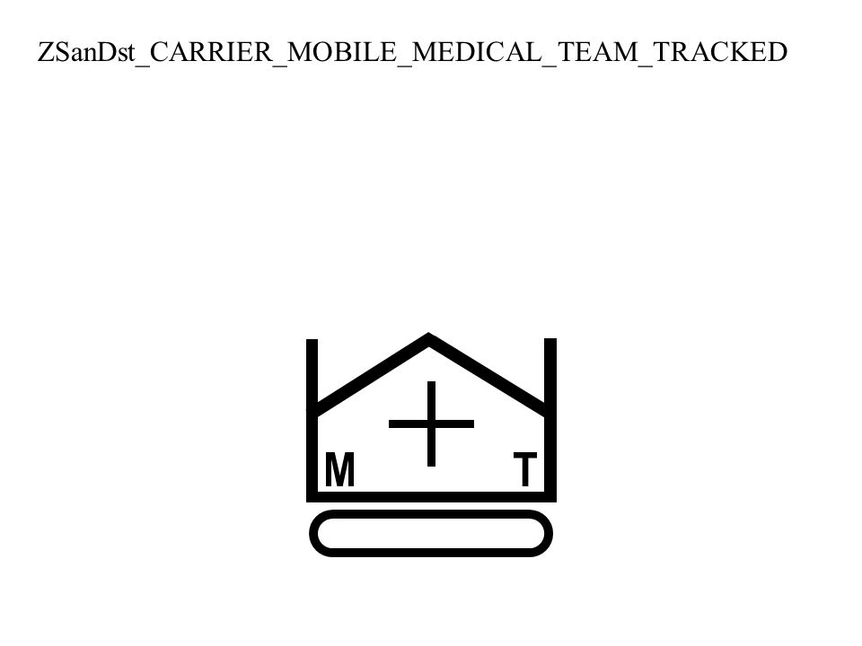 ZSanDst_CARRIER_MOBILE_MEDICAL_TEAM_TRACKED