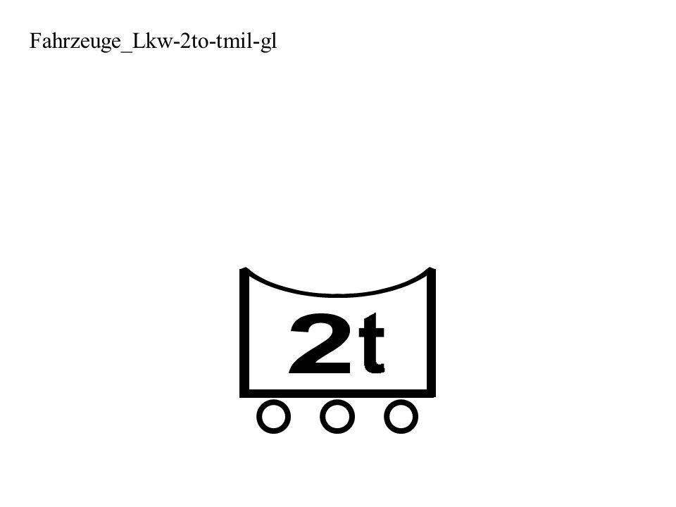 Fahrzeuge_Lkw-2to-tmil-gl