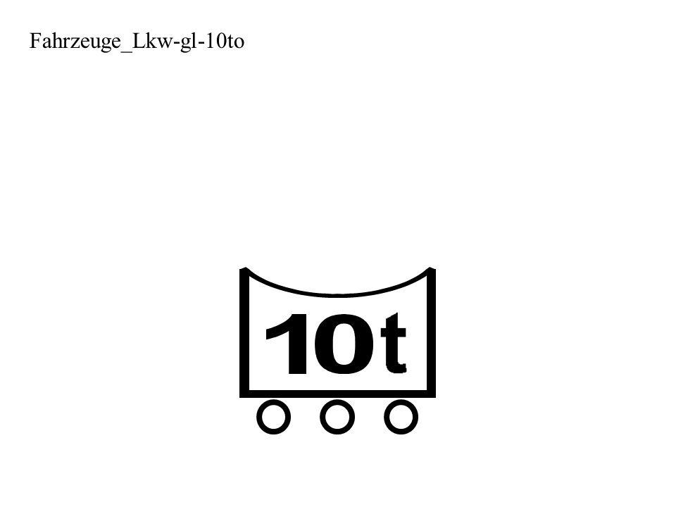 Fahrzeuge_Lkw-gl-10to