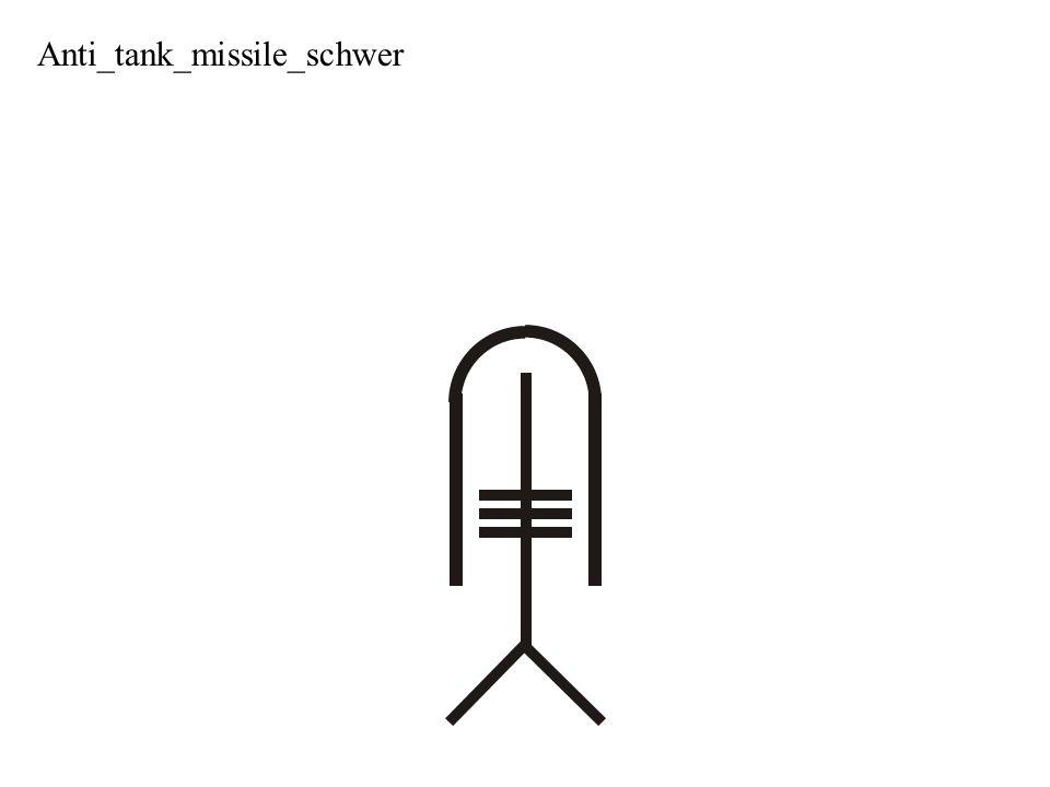Anti_tank_missile_schwer