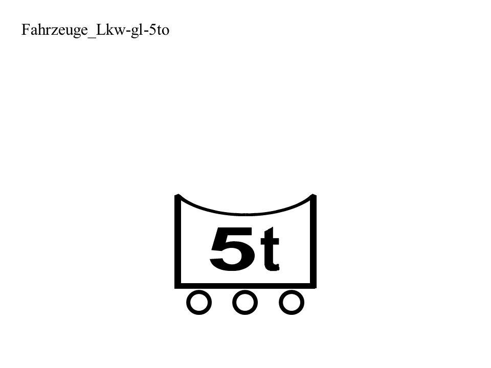 Fahrzeuge_Lkw-gl-5to