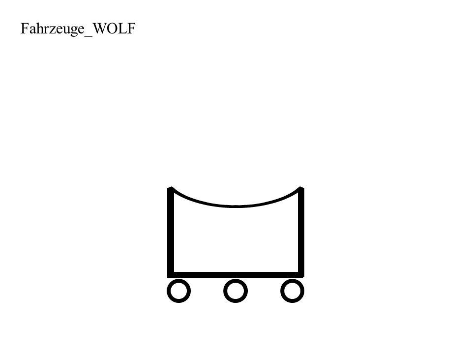 Fahrzeuge_WOLF