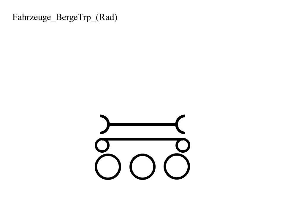 Fahrzeuge_BergeTrp_(Rad)