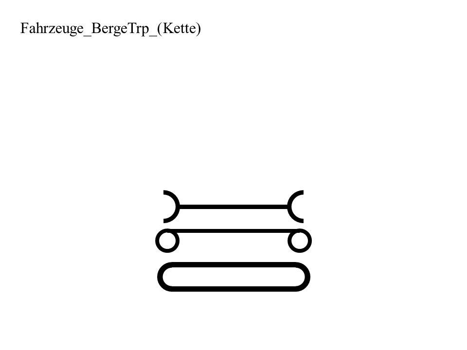 Fahrzeuge_BergeTrp_(Kette)