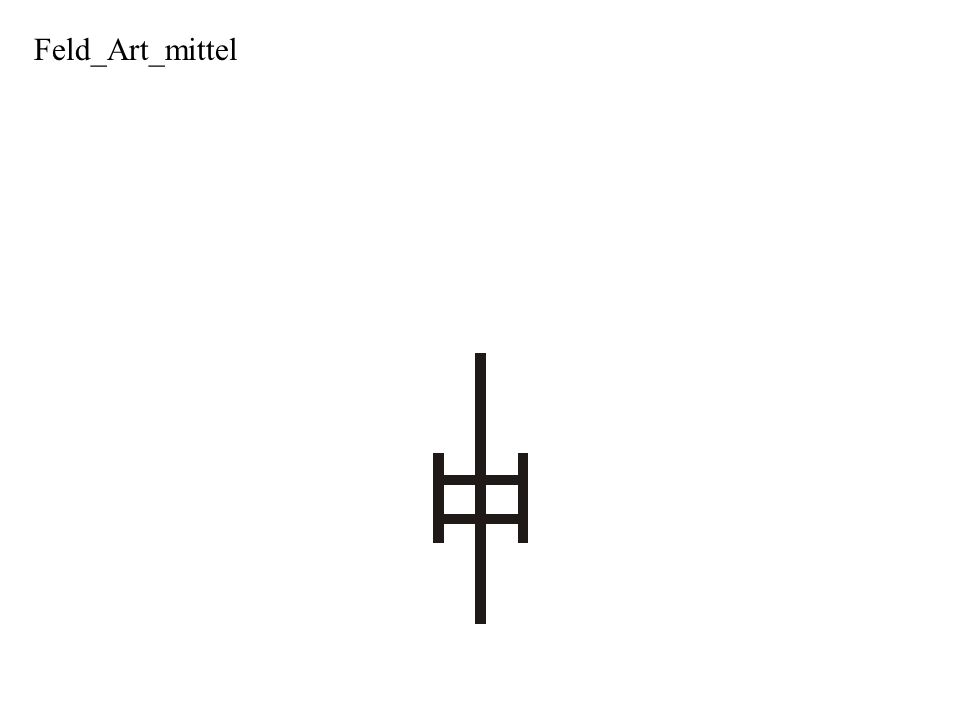 Feld_Art_mittel