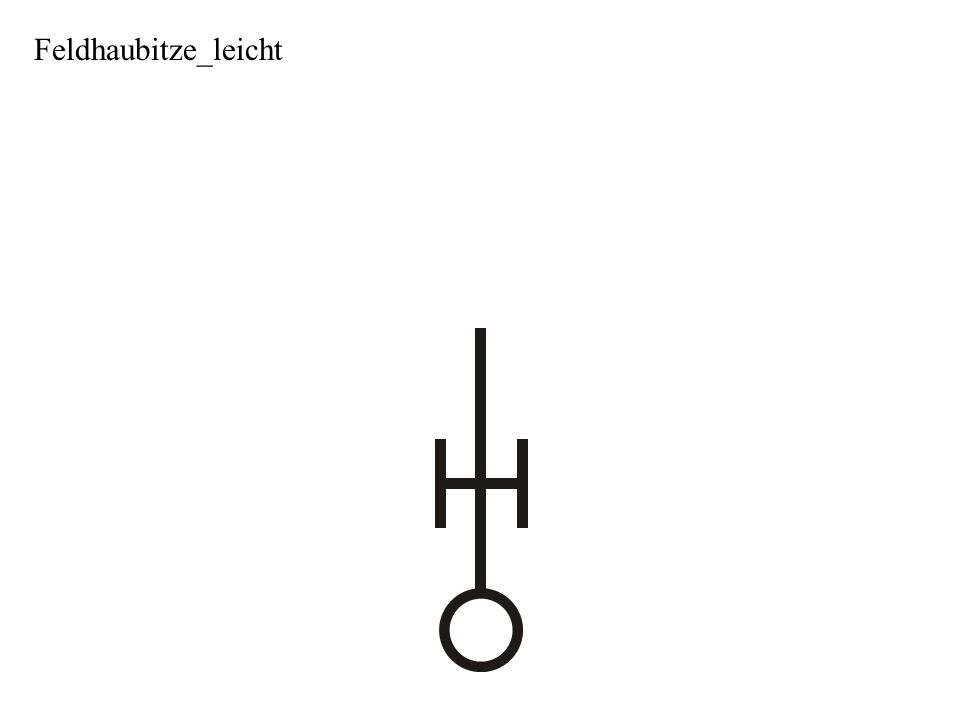 Feldhaubitze_leicht