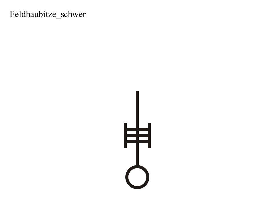 Feldhaubitze_schwer