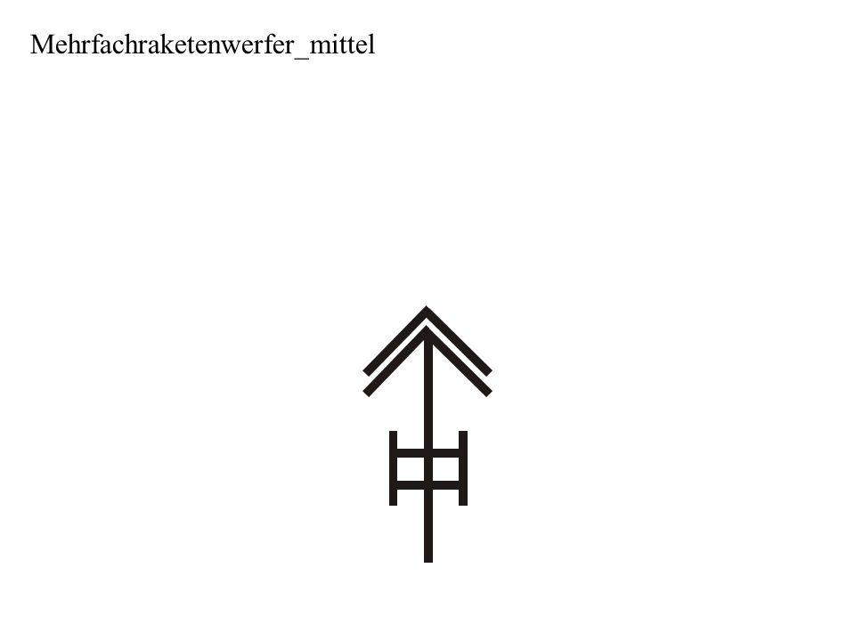Mehrfachraketenwerfer_mittel
