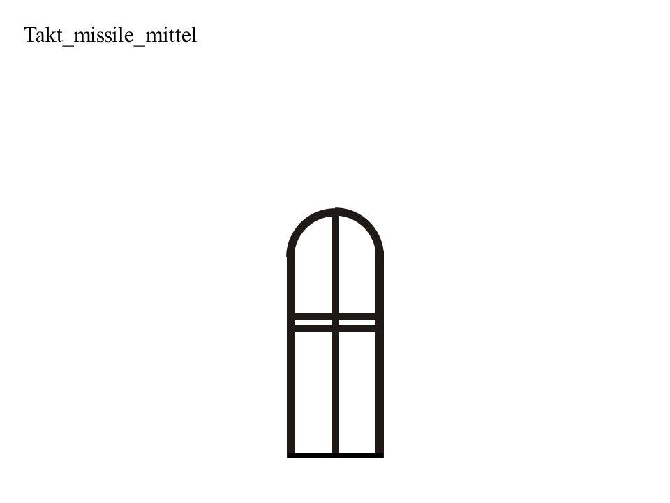 Takt_missile_mittel