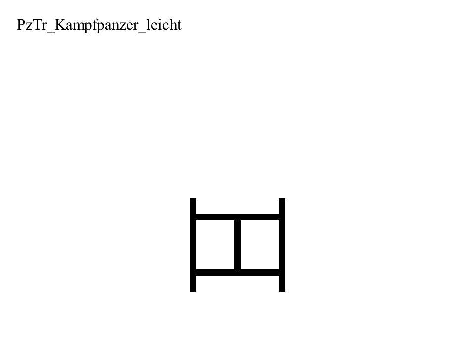 PzTr_Kampfpanzer_leicht
