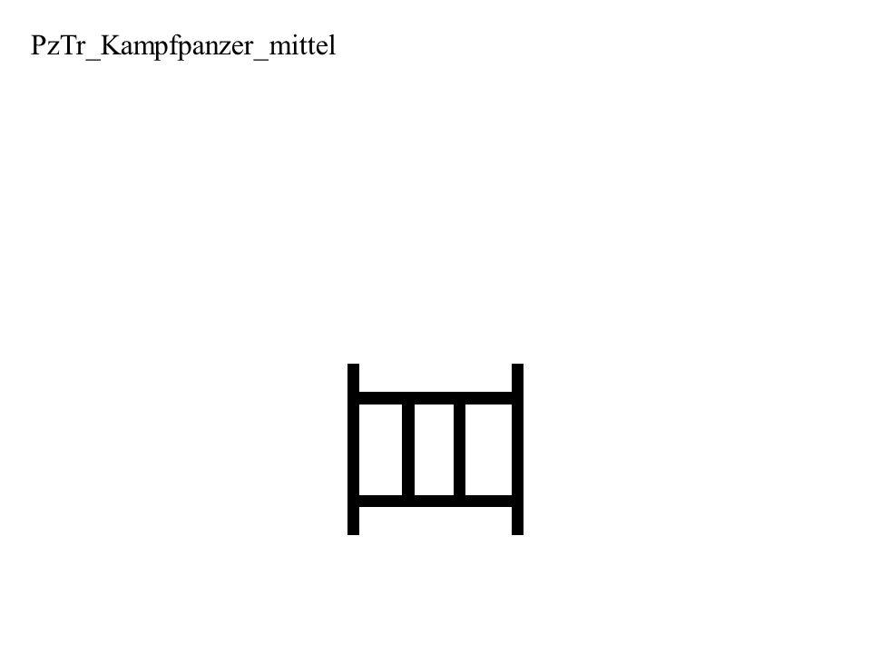 PzTr_Kampfpanzer_mittel