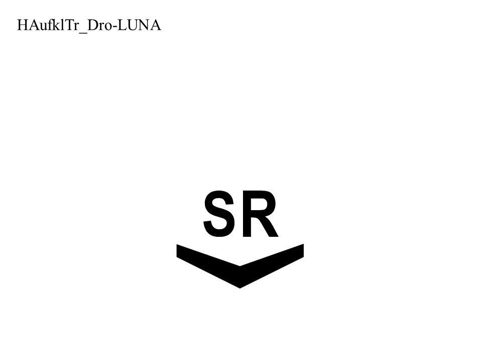 HAufklTr_Dro-LUNA