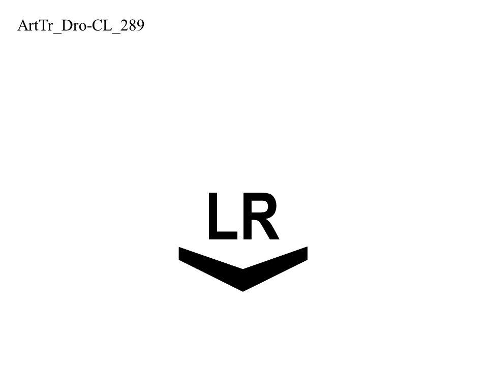 ArtTr_Dro-CL_289