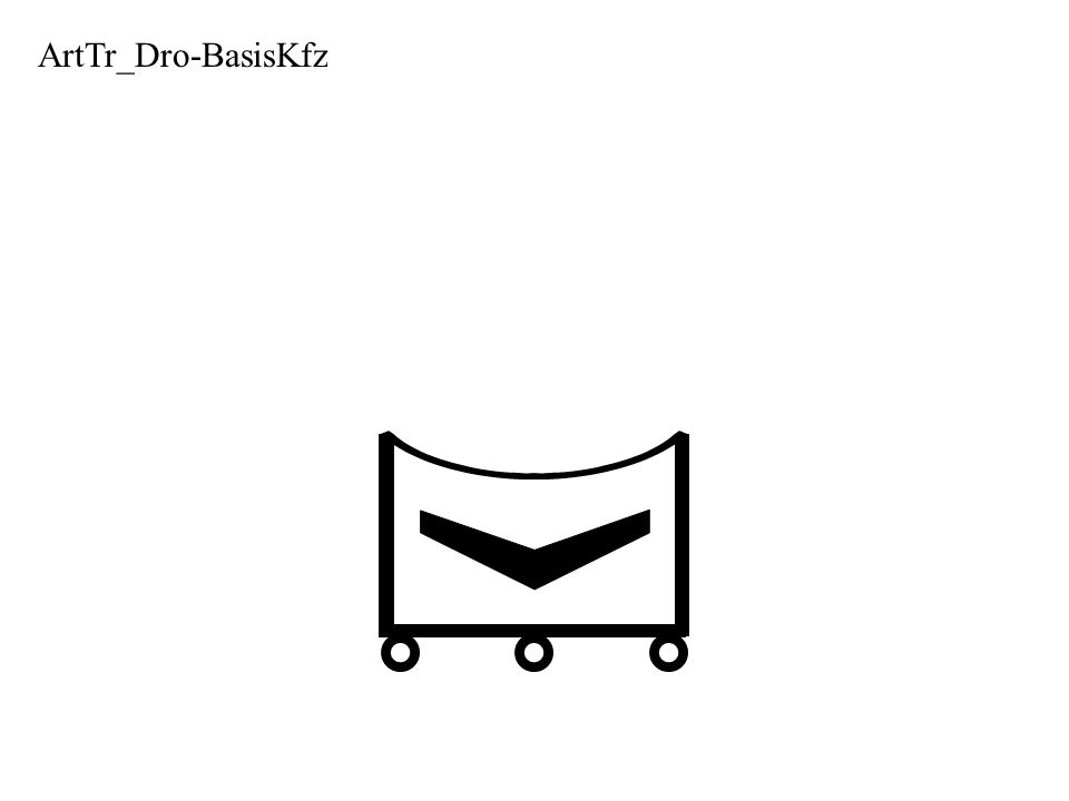 ArtTr_Dro-BasisKfz