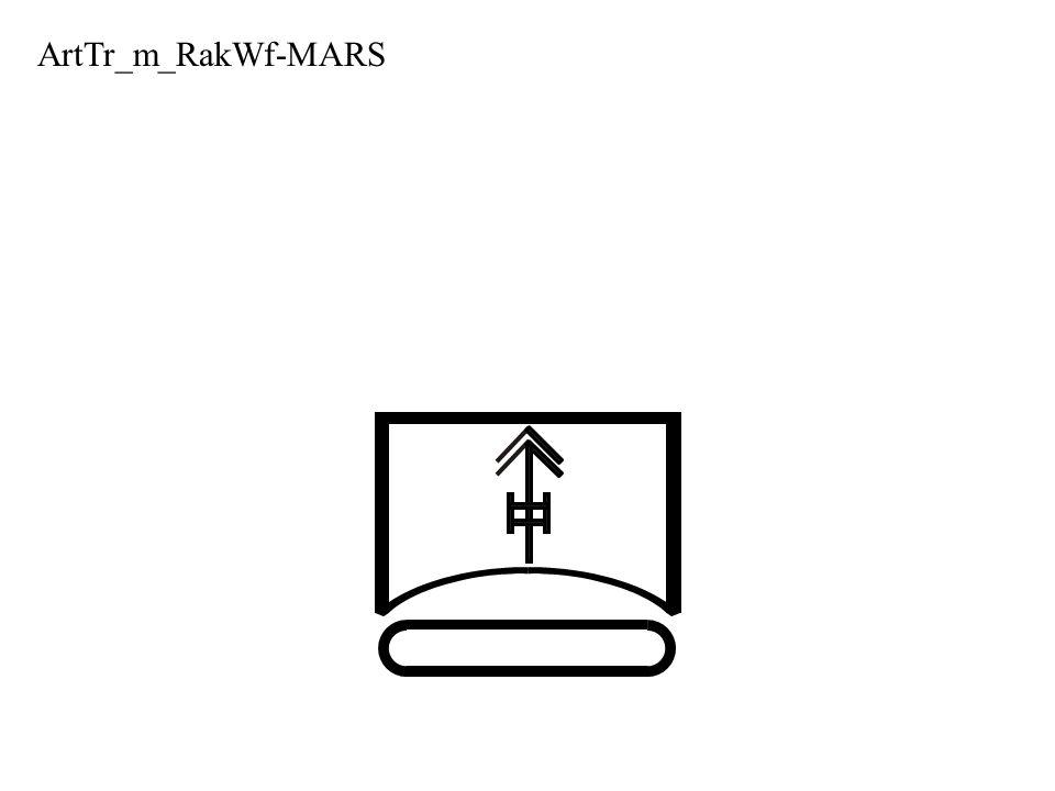 ArtTr_m_RakWf-MARS