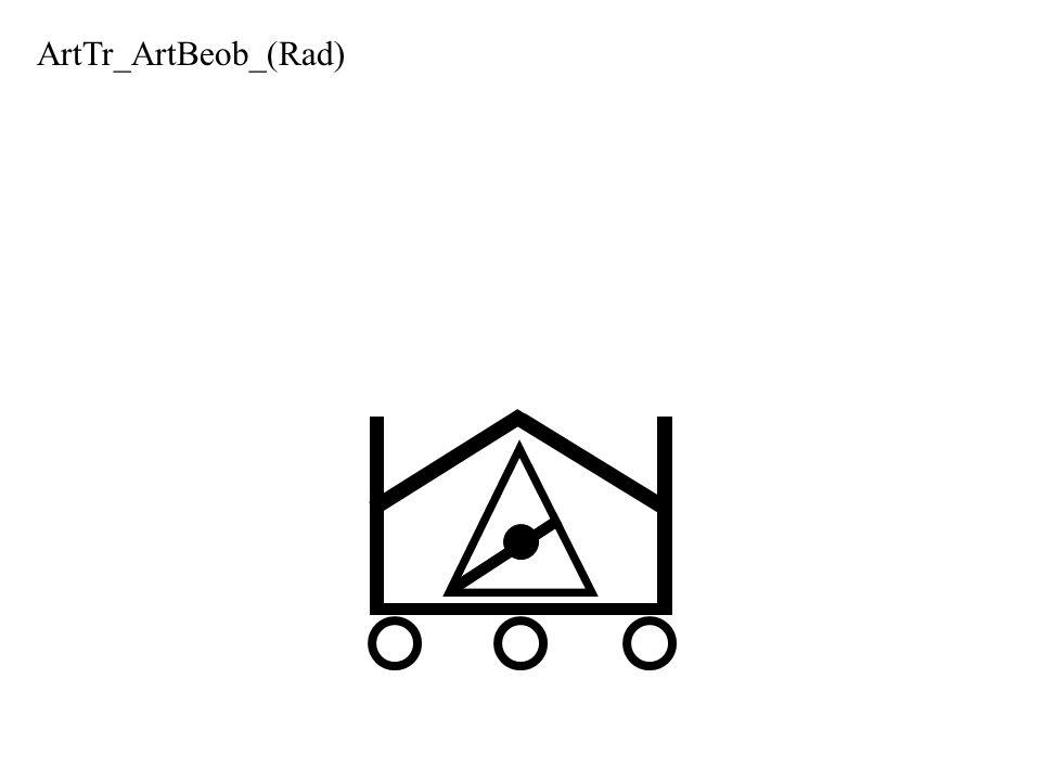 ArtTr_ArtBeob_(Rad)