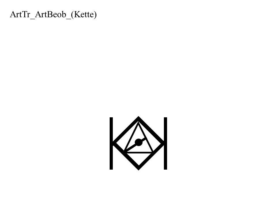 ArtTr_ArtBeob_(Kette)