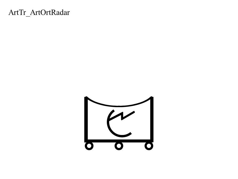 ArtTr_ArtOrtRadar