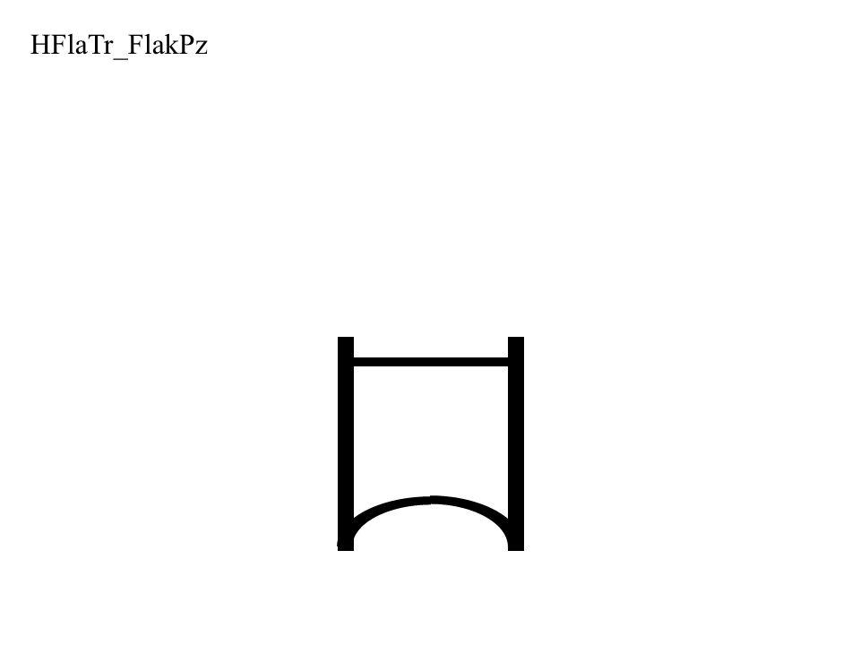HFlaTr_FlakPz