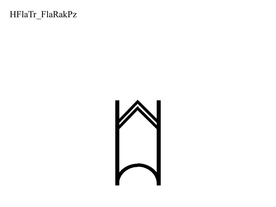HFlaTr_FlaRakPz