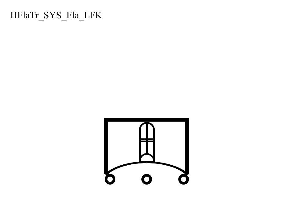 HFlaTr_SYS_Fla_LFK