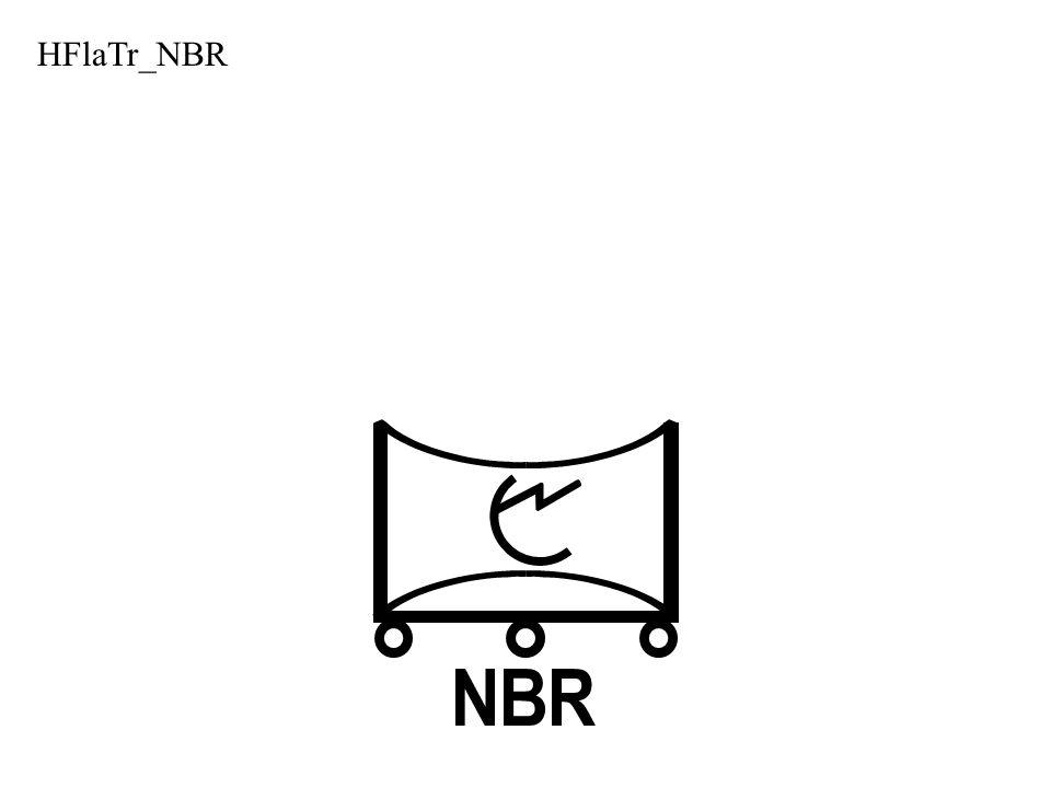 HFlaTr_NBR
