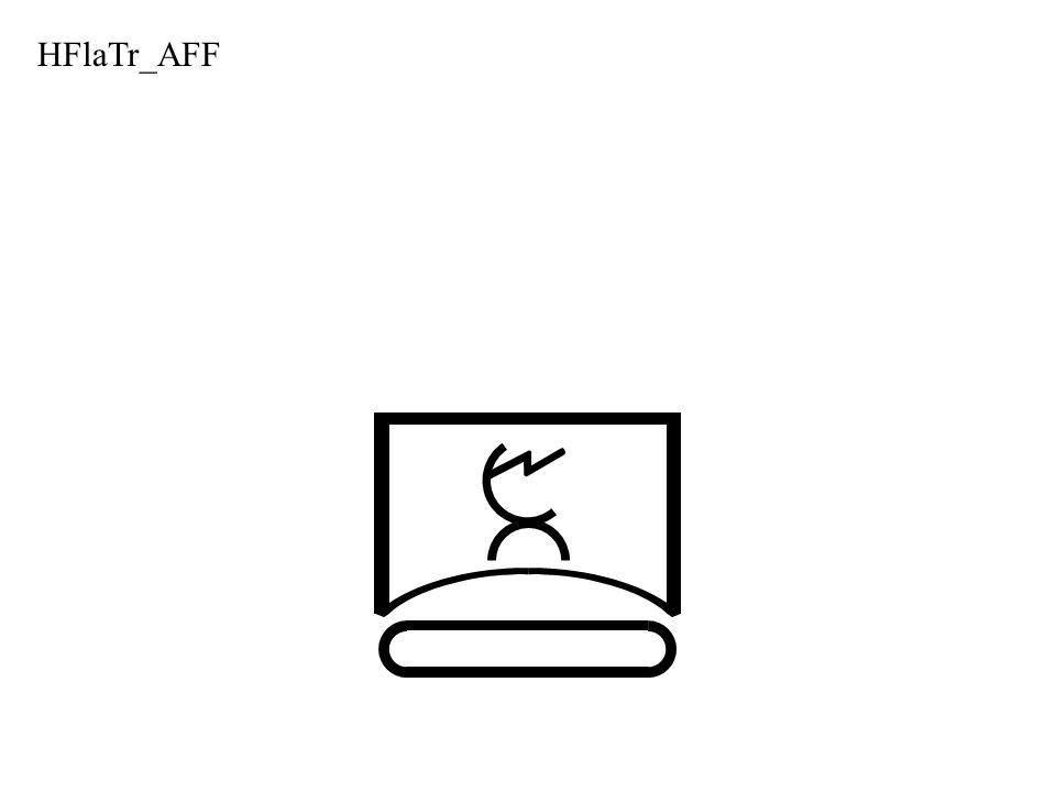 HFlaTr_AFF